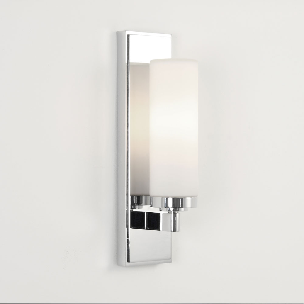 Verona Wall Light